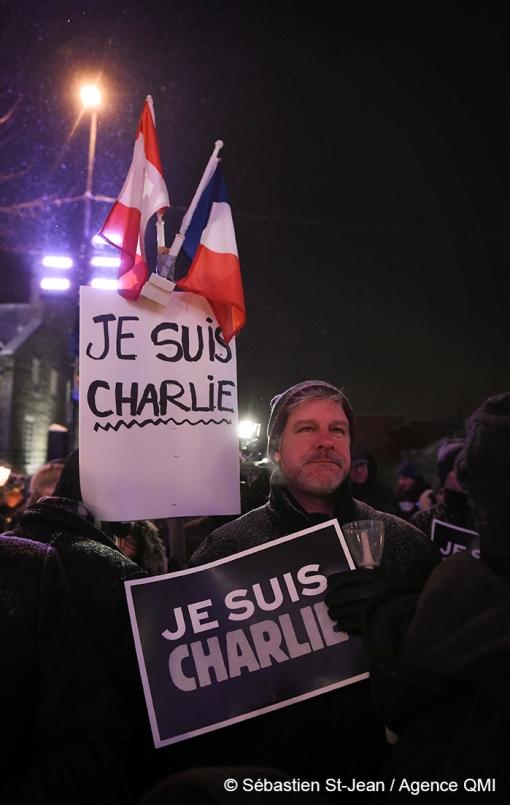 FD-RASSEMBLEMENT-CHARLIE-HOTEL-VILLE