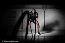 Bruny Surin STJ_0835-2 X 72dpi