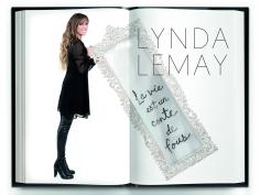 LYNDA-L-LIVRE-HORIZONTALE